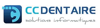 Logo CCDentaire