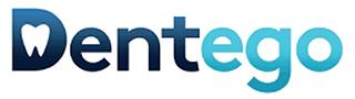 Logo Dentego