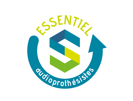 Logo_Essentiel_auadioprothesiste-01