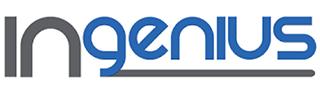 Logo Ingenius