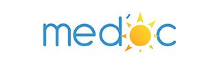 Logo Medoc