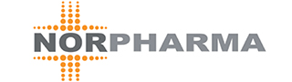 Logo Norpharma
