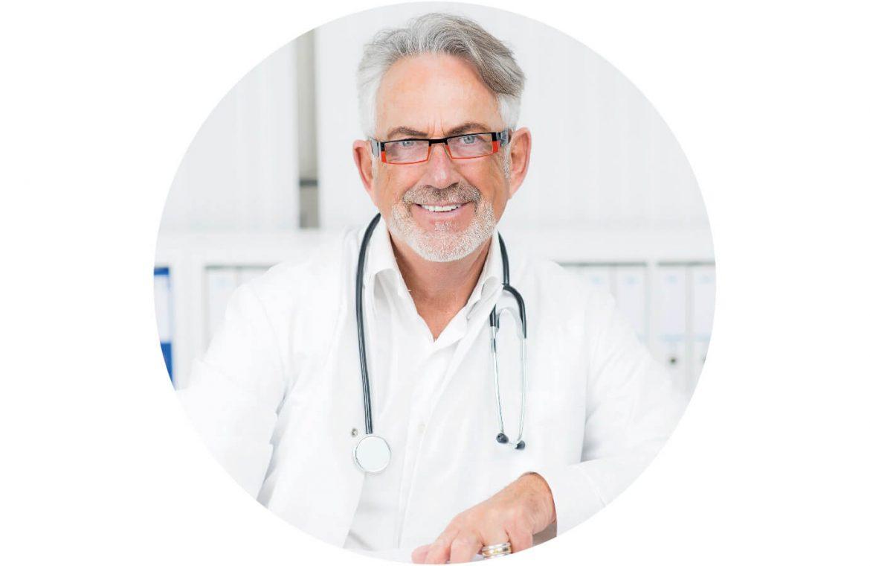 Bulle métier infirmiers médecin généraliste