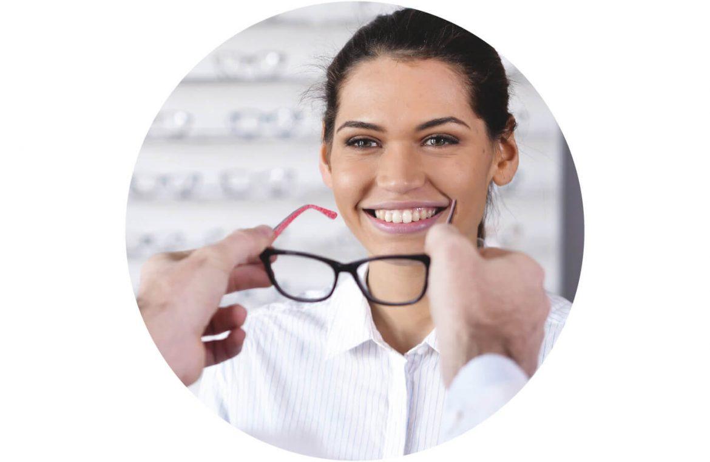 Bulle métier infirmiers médecin opticien
