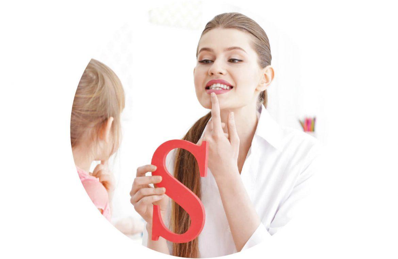 Bulle métier infirmiers orthophoniste