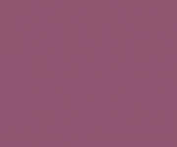 Fond couleur Santassist impayés/litiges