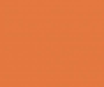 couleur santassist Recyclage RO