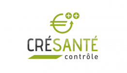 Logo Crésanté Contrôle